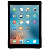 Planšetdators iPad Pro 9,7 (128 GB), Apple / LTE, WiFi