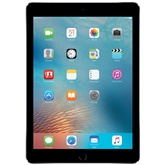 Planšetdators iPad Pro 9,7 (32 GB), Apple / LTE, WiFi
