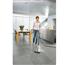 Tvaika tīrītājs SC 2 Premium, Kärcher