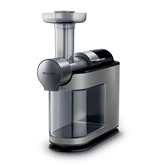 Masticating juicer Avance Collection, Philips