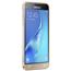 Viedtālrunis Galaxy J3 (2016), Samsung