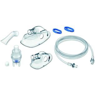 Aksesuāru komplekts priekš inhalatora IH18, Beurer