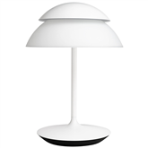 Philips Hue LED table lamp Beyond
