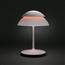 Galda lampa Hue LED Beyond, Philips