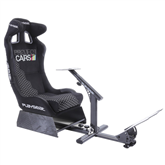 Sacīkšu krēsls Project CARS, Playseat