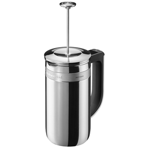 Kafijas prese Precision Press Coffee Maker, KitchenAid