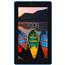 Planšetdators Tab 3 A7, Lenovo / WiFi