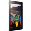 Planšetdators Tab 3-710 7, Lenovo / WiFi, 3G