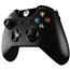 Xbox One kontrolieris + bezvadu adapteris, Microsoft
