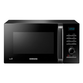 Microwave oven with grill Samsung / capacity 23 L