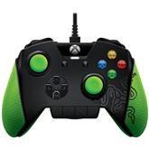 Spēļu kontrolieris priekš Xbox One Wildcat, Razer