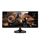 29 21:9 LED IPS monitors, LG