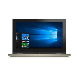 Portatīvais dators Inspiron 11 (3148), Dell