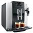 Espresso kafijas automāts E8, JURA