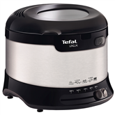 Fryer Uno M, Tefal