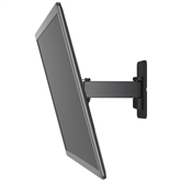 Televizora sienas stiprinājums MA2030 (26-40), Vogels