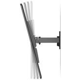 Televizora sienas stiprinājums MA3030 (32-55), Vogels