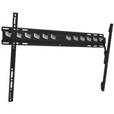 Televizora sienas stiprinājums MA4010 (40-65), Vogels