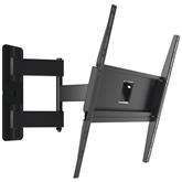 Настенное крепление для телевизора MA3040 (32-55), Vogels