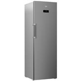 Freezer Beko (275 L)