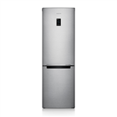 Ledusskapis NoFrost, Samsung / augstums: 185 cm