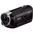 Video kamera PJ410 Handycam, Sony