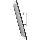 Televizora sienas stiprinājums MA1010 (17-26), Vogels