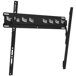Televizora sienas stiprinājums MA4010 (32-55), Vogels
