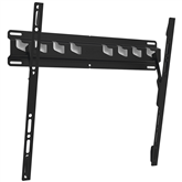 TV Wall Mount Vogels MA3010 (32-55)
