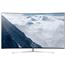 65 Smart SUHD LED Curved televizors, Samsung
