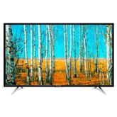 40 Full HD LED ЖК-телевизор, Thomson