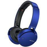 Wireless headphones Sony MDR-XB650BT