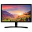 21,5 Full HD LED IPS monitors, LG