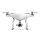 Drone Phantom 4, DJI