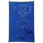 Aukstuma uzturēšanas elements Ezetil, 600g