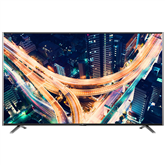 55 Ultra HD LED LCD TV, TCL