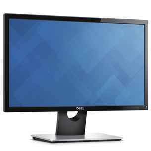 22 Full HD LED VA monitors, Dell