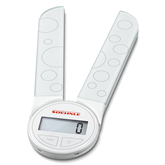 Digital kitchen scale Soehnle