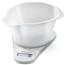 Digital kitchen scale Soehnle