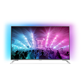 65 Ultra HD LED LCD TV, Philips