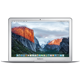 Portatīvais dators MacBook Air, Apple / 13,3, 128 GB, ENG