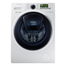 Veļas mazgājamā mašīna Ecobubble™ Add Wash, Samsung / 1400 apg./min.