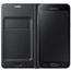 Apvalks Flip Cover priekš Galaxy J3, Samsung