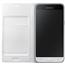 Apvalks priekš Galaxy J3 Flip Cover, Samsung