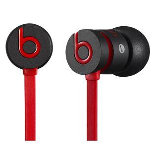 Austiņas urBeats™ In Ear, Beats