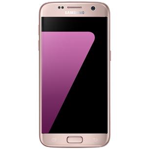 Viedtālrunis Galaxy S7, Samsung
