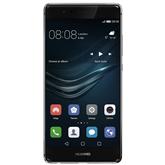 Viedtālrunis P9, Huawei