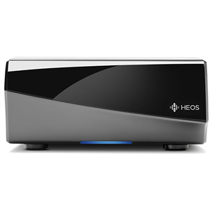 Audio priekšpastiprinātājs HEOS Link HS 2, Denon