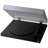 Turntable PS-HX500, Sony