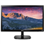 Monitors 22 IPS FullHD, LG